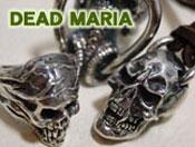 dead maria