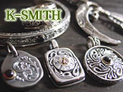 k-smith